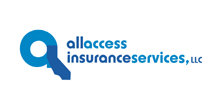 Vista California - All Access Insurance Services